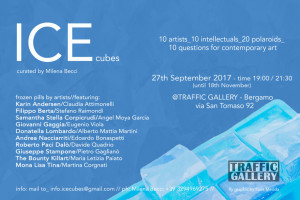 fly-ice-cubes-traffic-gallery-2017