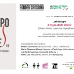 invito-bordercrossing_libro_corpo-donne
